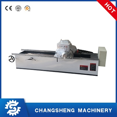 4 Feet Cutter Grinder with Electromagnetic CNC