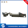Log Automatic Transmission Equipment Conveyor for Different Wood Length
