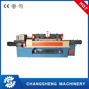 Plywood Machine Veneer Peeling Machine for Veneer Making