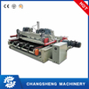 Spindle Less 6 Feet Plywood Veneer Peeling Machine