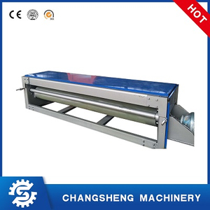 Automatic Veneer Shearing Machine for Veneer Peeling Machine